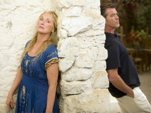 meryl-streep-and-pierce-brosnan-in-mamma-mia-the-m1