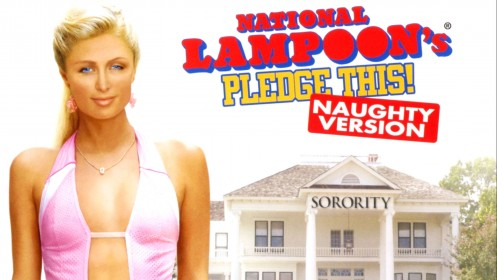 national-lampoon-s-pledge-this-main-review