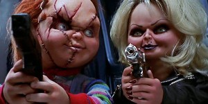 Bride-of-Chucky-guns