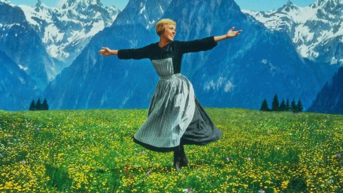 the-sound-of-music-main-review
