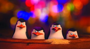 The-Penguins-of-Madagascar-Movie1