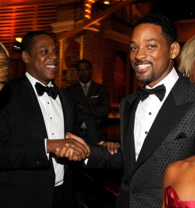 Jay-Z-and-Will-Smith-annie