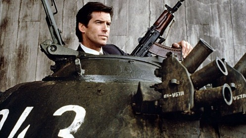 goldeneye-main-review