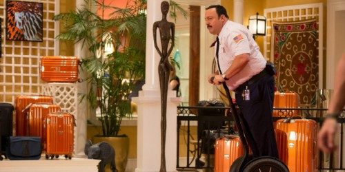 o-PAUL-BLART-MALL-COP-2