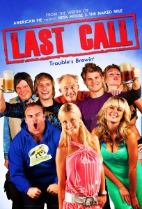 Last Call_KA_FINAL