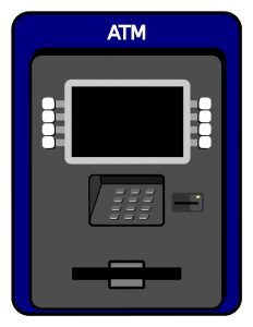 atm-machine2