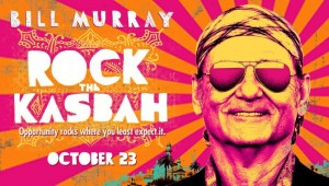 rock-the-kasbah-01-670-380