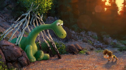 good-dinosaur1