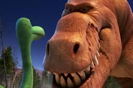 good-dinosaur5