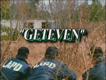 geteven4