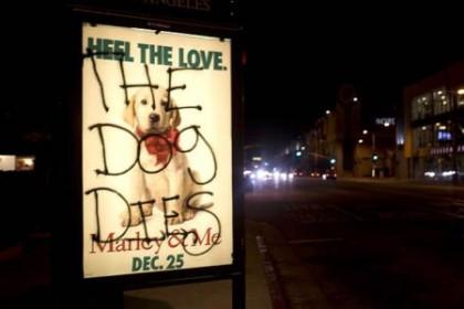 marley-dies
