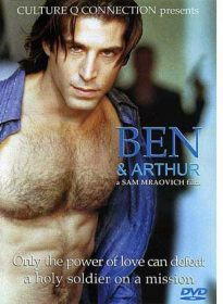 ben_and_arthur_cover