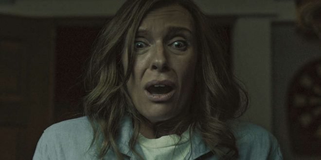 Trailer Reviews: Hereditary, Hotel Artemis, & Ocean's 8